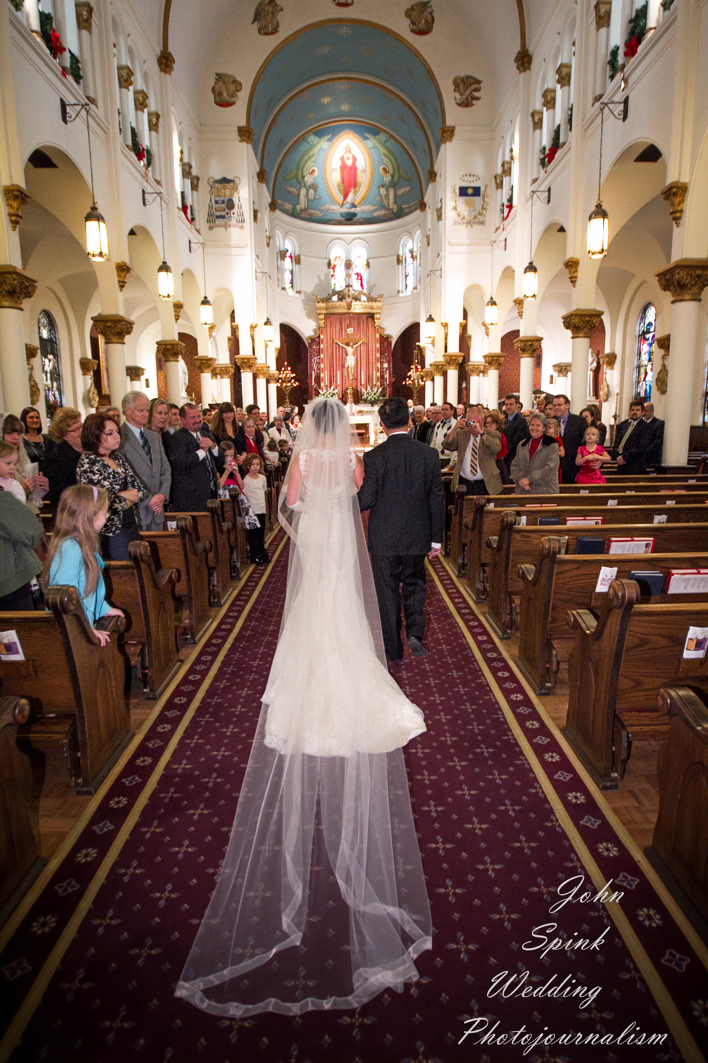 Chapel wedding venues in atlanta ga
